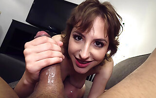 Kinky Family - Tristan Summers - Not joking be friendly with my stepsis