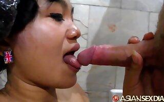 Apple - Familiar 2 - AsianSexDiary