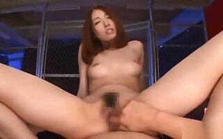 Crazy Sex Video Exclusive Pretty One