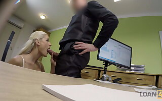 VIP4K. Chick wants to open online misguide so why fucks be advisable for big