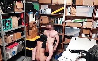 Teen slim masturbation squirt Suspect was change one's expression