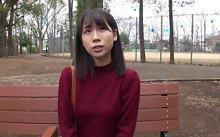 FONE-108 - asian teen on amateur cam